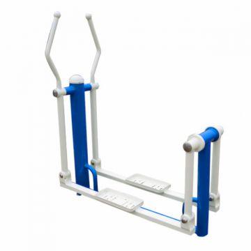 Máy đạp toàn thân bước thẳng GB SPORT GS-031