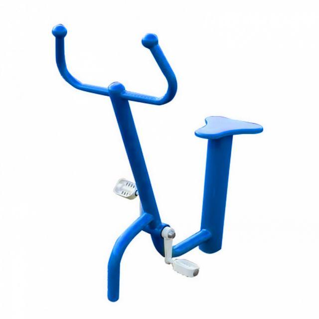 Xe đạp thể dục ngoài trời GB SPORT GS-030